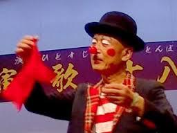 20150611内藤やすおの演歌十八番出演者・加茂明男さん