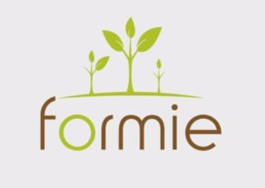formie-logo