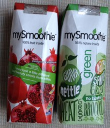 mySmoothie5