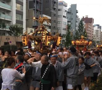 201709hikawa8