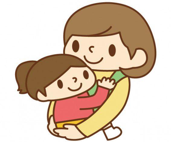 整体院プラスワン。では育児中のお母さん、お父さんのボディケア、 コンディショニングを大切に考えてます