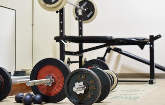 日常的な運動は必要!でも筋肉を鍛えるだけが 運動の目的じゃないです☆